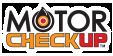 Motor Checkup